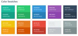 warna-desain-web