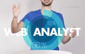 web Analisis