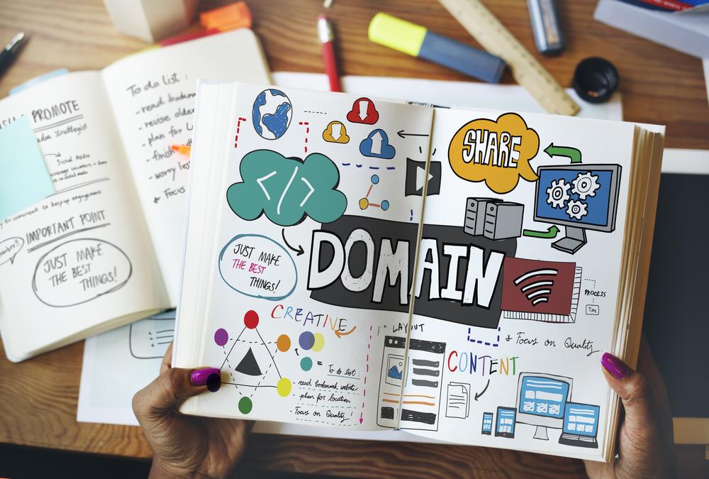 Cara Membuat Website dengan Domain Sendiri