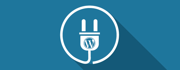 Plugin WordPress Mempercepat Akses Website