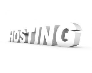 harga hosting dan domain