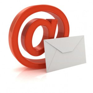 contoh newsletter