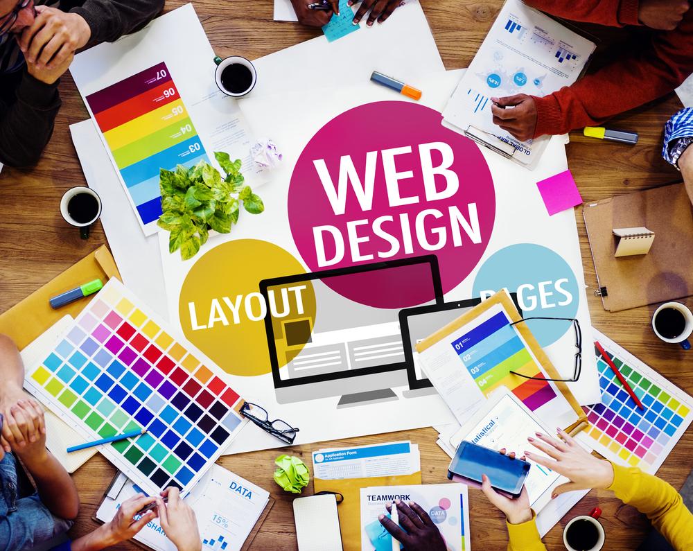belajar web design
