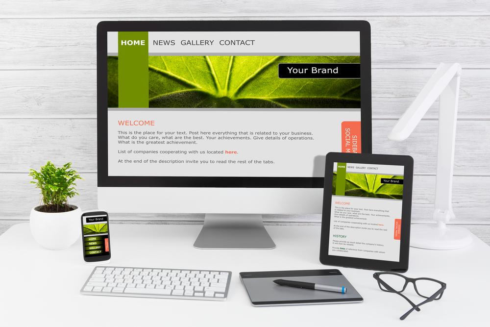 Web Development Archives - Web Design Tutorial & Website