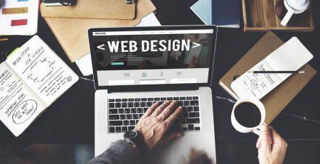 Belajar Web Design Untuk Pemula