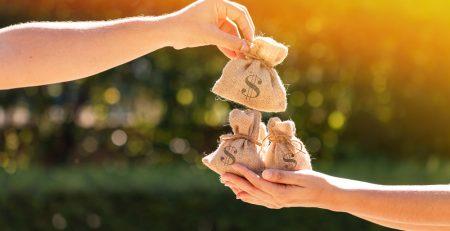 Cara Menghasilkan Uang