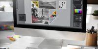 perusahaan web design